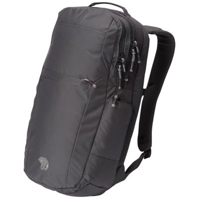 Frequentor™ 20L Backpack