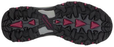 Women's Silcox™ II Waterproof Omni-Heat™