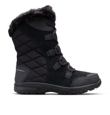 Womens Ice Maiden II Boot  Womens Ice Maiden II Boot  1554171
