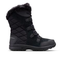 Women s Boots - Free Shipping for Members  b8c8b022d4