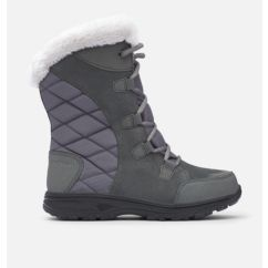 Womens Columbia Women's Ice Maiden II Winter Boot No Taxes Size 37