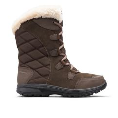 2ac29008cc81 Women s Boots - Free Shipping for Members