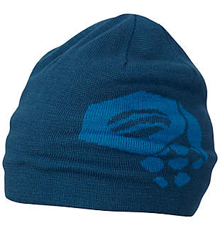 Tuque Reversible Dome