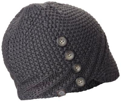 Women's Mountain Abbey™ Hat