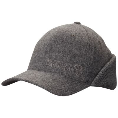 Winter Flap Cap
