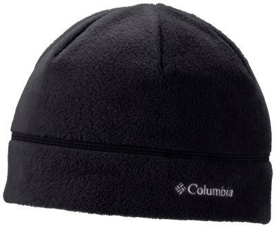 Youth Fast Trek™ Fleece Hat at Columbia Sportswear in Oshkosh, WI | Tuggl