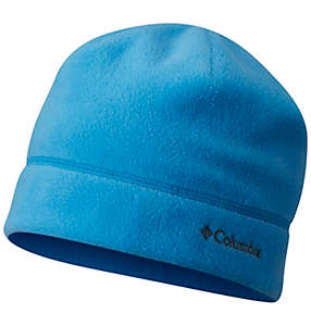 Kids' Fast Trek™ Fleece Hat