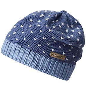Youth Powder Princess™ Hat