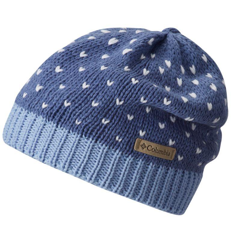 Youth Powder Princess™ Hat | 508 | O/S Chapeau Powder Princess™ Junior, Bluebell, Empress, front
