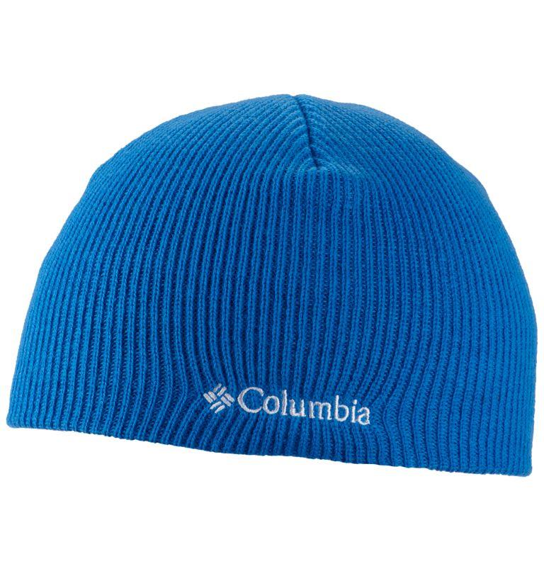 Youth Whirlibird™ Watch Cap | 431 | O/S Bonnet Whirlibird™ Junior, Hyper Blue, front