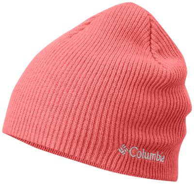 6e0d8a91590fb Columbia   Youth Whirlibird Watch Cap