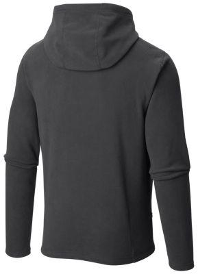 Men's Microchill™ Pullover Hoody