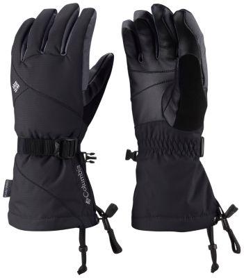 Women's Torrent Ridge™ Glove