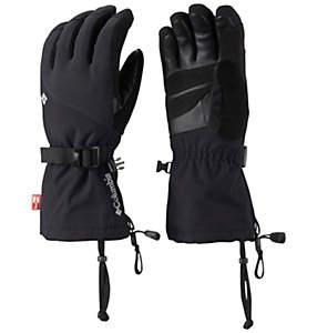 Inferno Range™ Handschuh für Damen