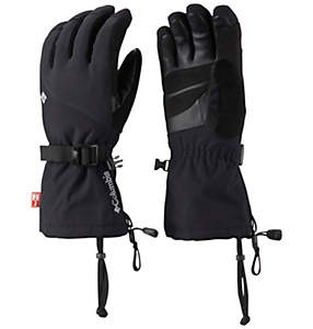 Women's Inferno Range™ Glove