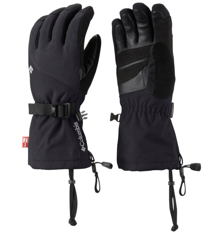 Women's Inferno Range™ Glove Women's Inferno Range™ Glove, front