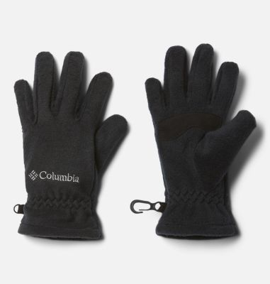 Youth Thermarator™ Glove | Tuggl