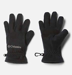 Thermarator™ Handschuhe Junior