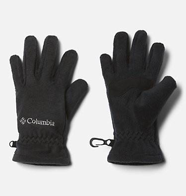 Youth Thermarator™ Gloves , front