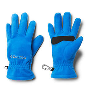 Kids' Thermarator™ Glove