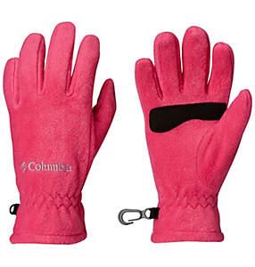 Kids' Thermarator™ Glove