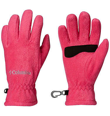 Gants Thermarator™ Junior , front