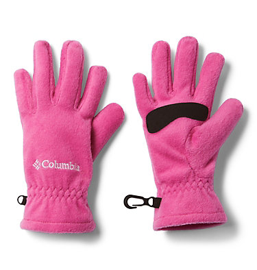 Thermarator™ Handschuhe Junior , front
