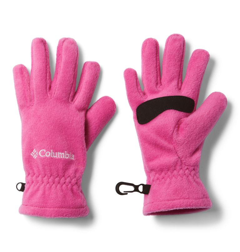Gants Thermarator™ Junior Gants Thermarator™ Junior, front