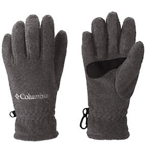 Youth Fast Trek™ Fleece Gloves
