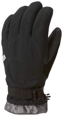 Men's Stormweather™ Glove