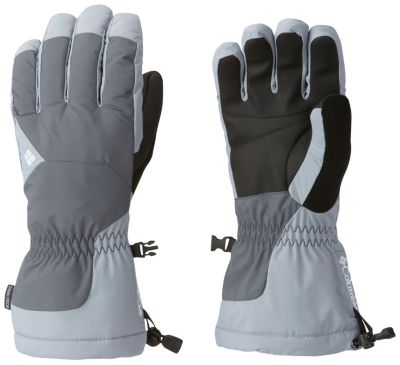 Men's Tumalo Mountain™ Ski Glove | Tuggl