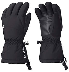 Women's Tumalo Mountain™ Ski Glove