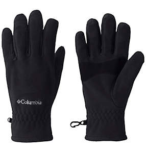 Men's Fast Trek™ Glove