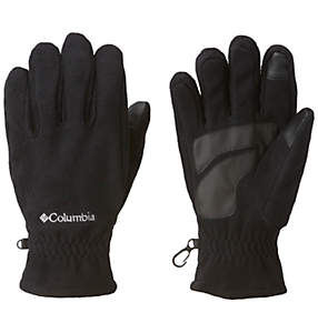 Men's Thermarator™ Fleece Gloves