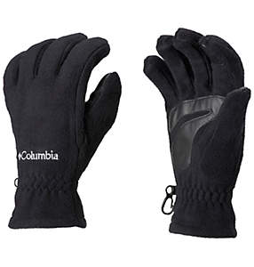 Women's Thermarator™ Fleece Glove