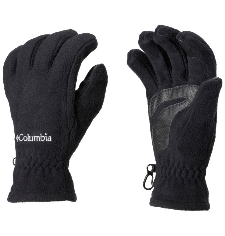 Gants Thermarator™ Femme Gants Thermarator™ Femme, front