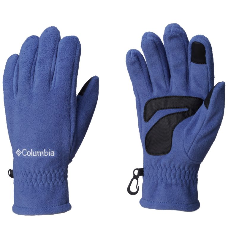 Thermarator™ Handschuh für Damen Thermarator™ Handschuh für Damen, front