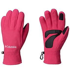 Thermarator™ Handschuh für Damen