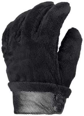 Women's Pearl Heat™ Glove