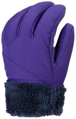 Women's Phurtec™ Glove