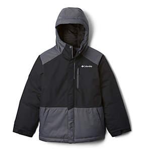 Boys' Lightning Lift Jacket