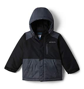 Boys' Lightning Lift Jacket – Toddlers