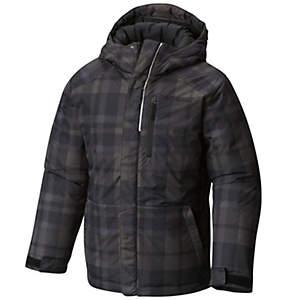 Manteau Lightening Lift pour garçon – Tout-petit