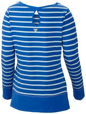 Women's Reel Beauty™ II Long Sleeve Shirt