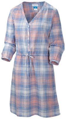 Women's Coral Springs™ ¾ Sleeve Dress