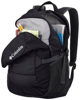 Science Park™ Daypack