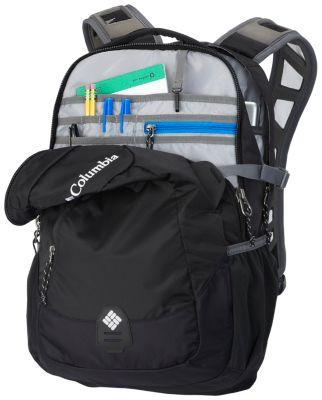 Cascade Head™ Daypack