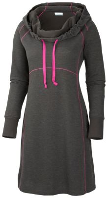 Women's Heather Hills™ Dress