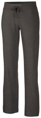 Women's Heather Hills™ Pant - Extended Size