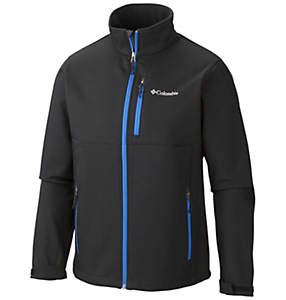 Men's Ascender™ Softshell Jacket - Big